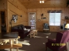 Winter Cabins 2009065