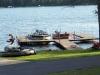 Rent a Fishing Boat