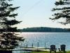 lake-fishing