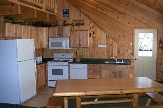 cabin10-01
