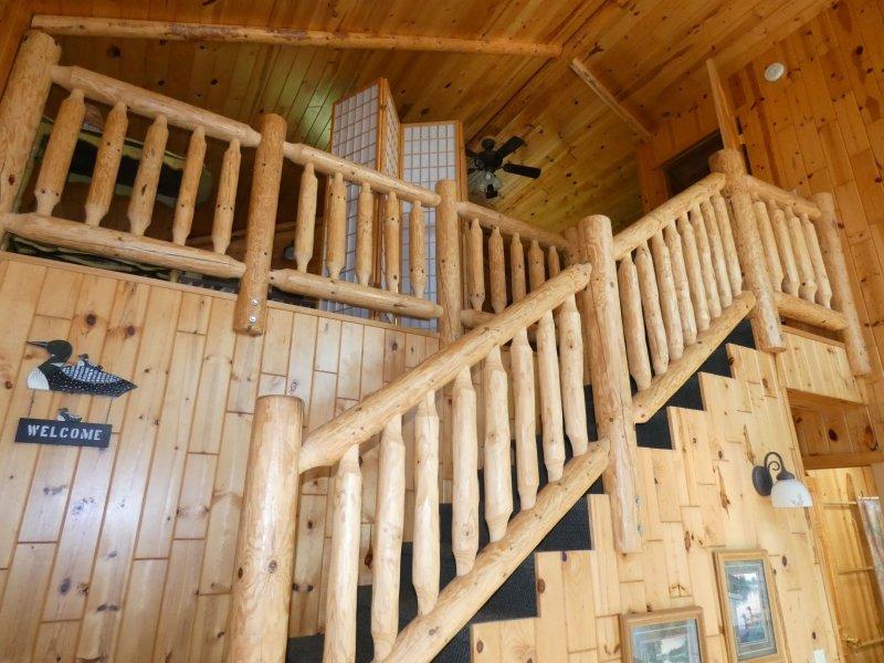 Cabin13_Loft