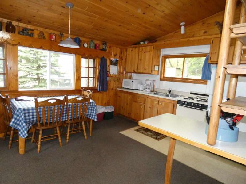 Cabin2_Kitchen