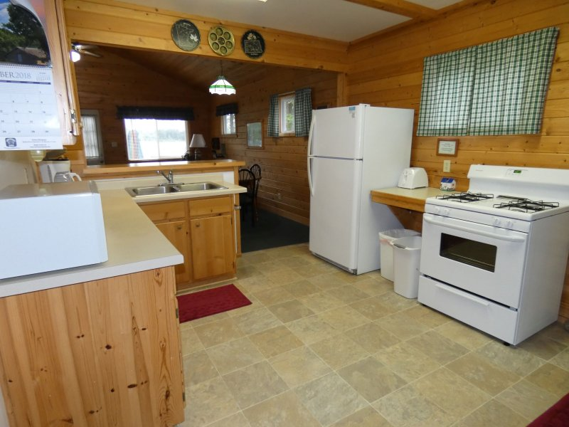 Cabin3_Kitchen