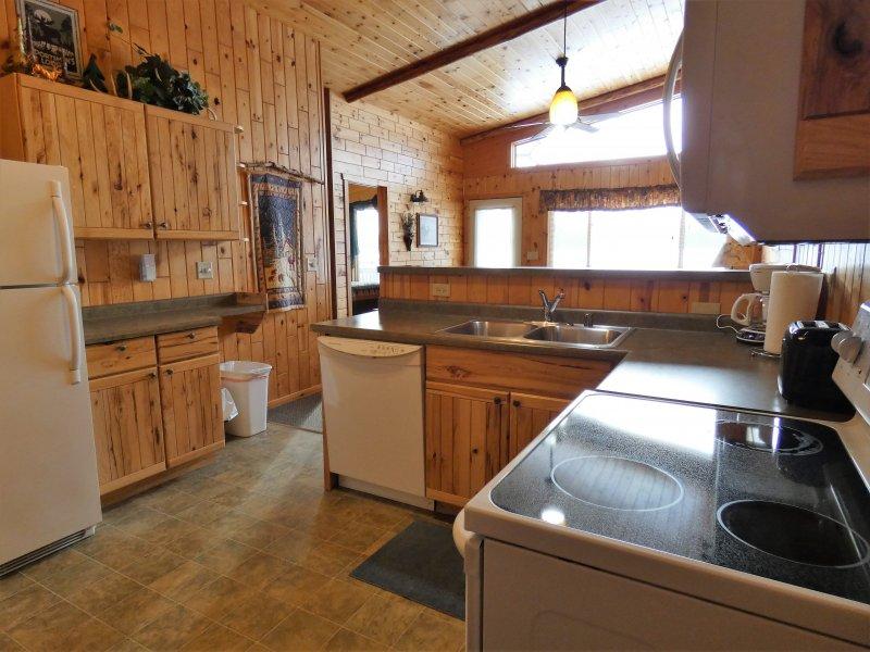 Cabin4_Kitchen