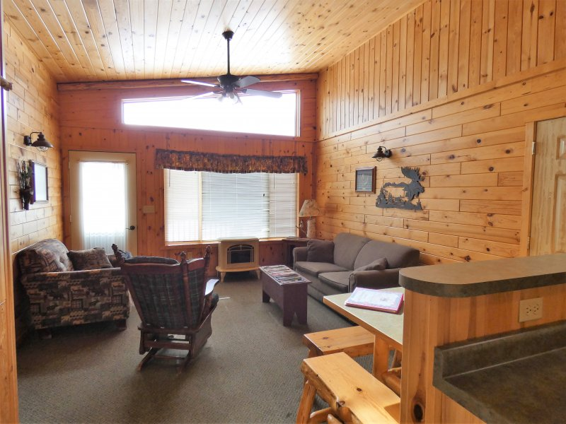 Cabin4_Livingroom