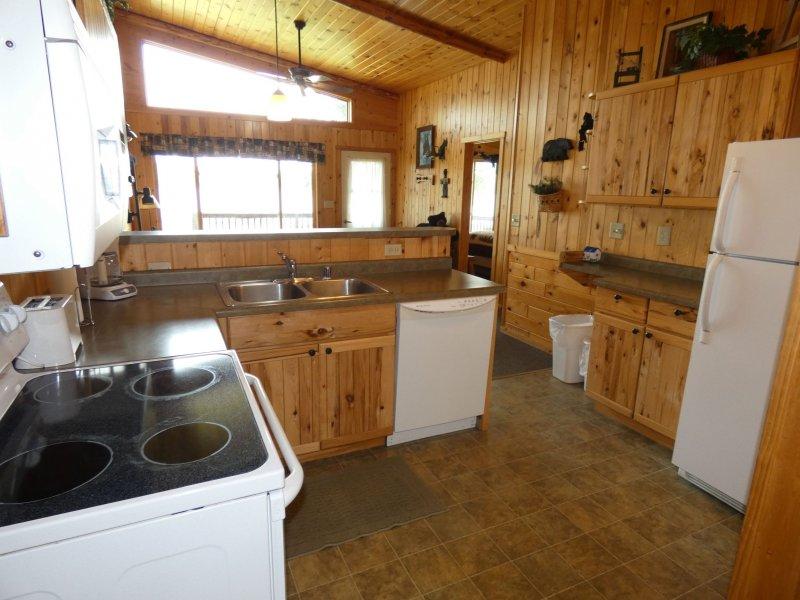 Cabin5_Kitchen