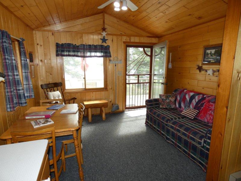 Cabin6_Livingroom