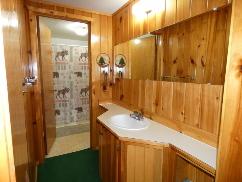 Cabin7_Bathroom