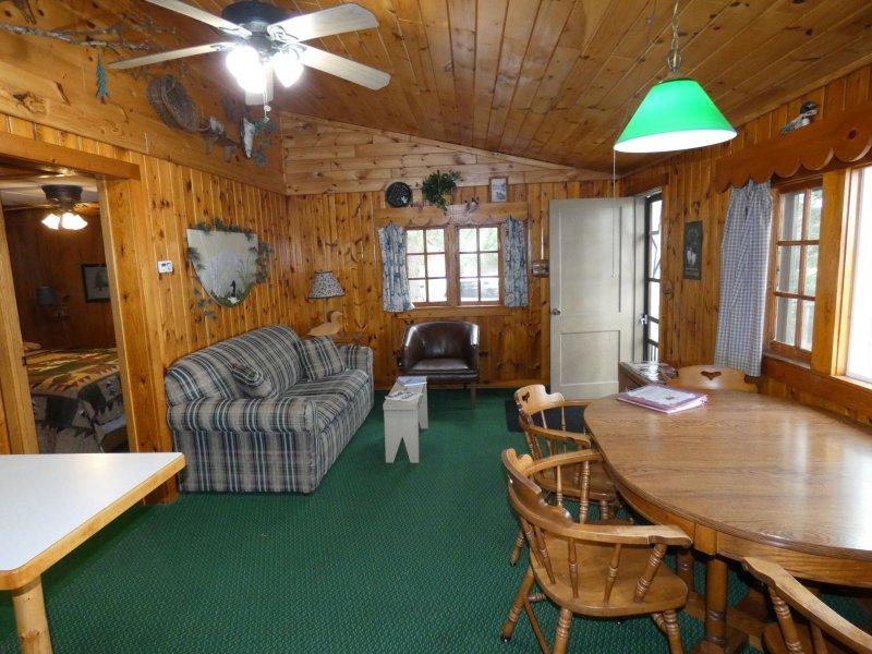 Cabin7_Livingroom