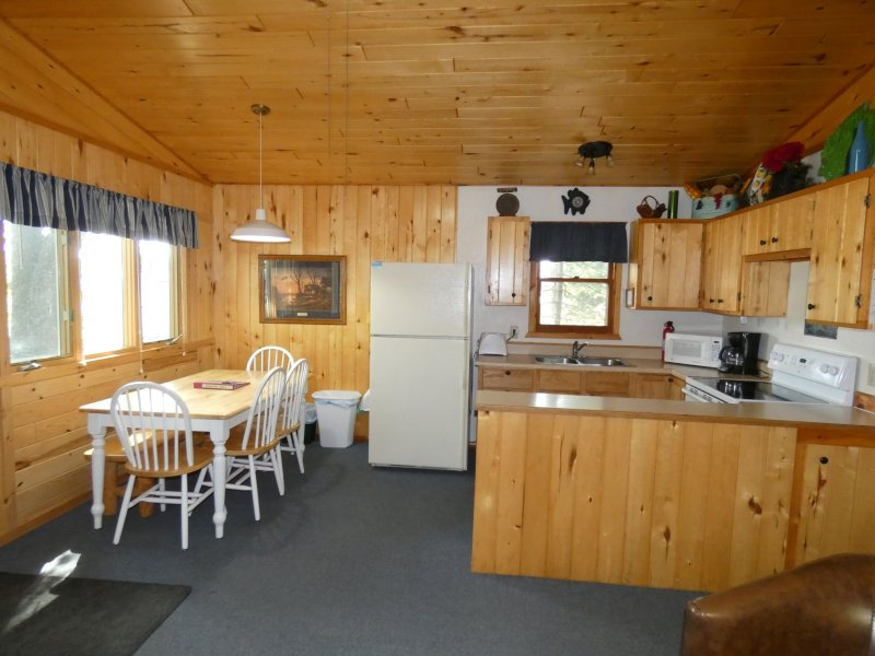 Cabin8_Kitchen