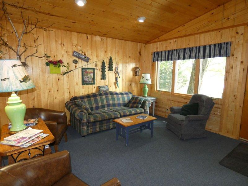 Cabin8_Livingroom