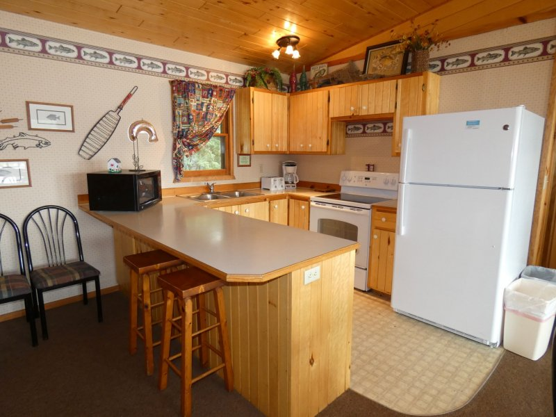 Cabin9_Kitchen