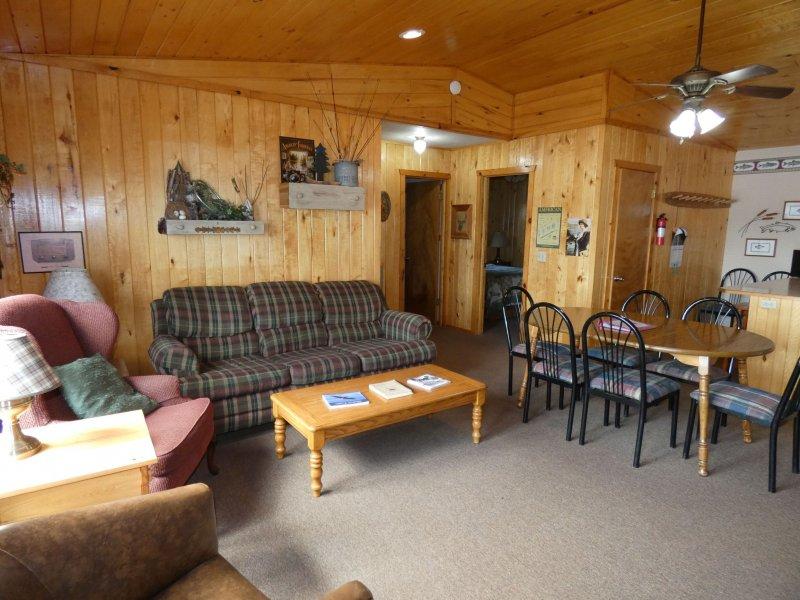 Cabin9_Livingroom