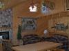 cabin 10 good