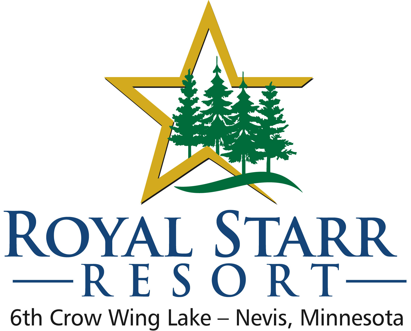Royal Starr Resort - A Favorite Family Vacation